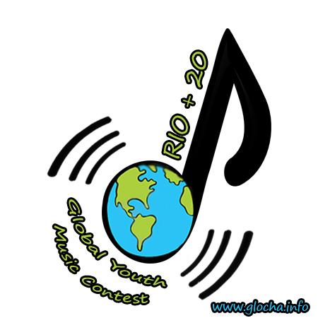 rio20gysc logo final