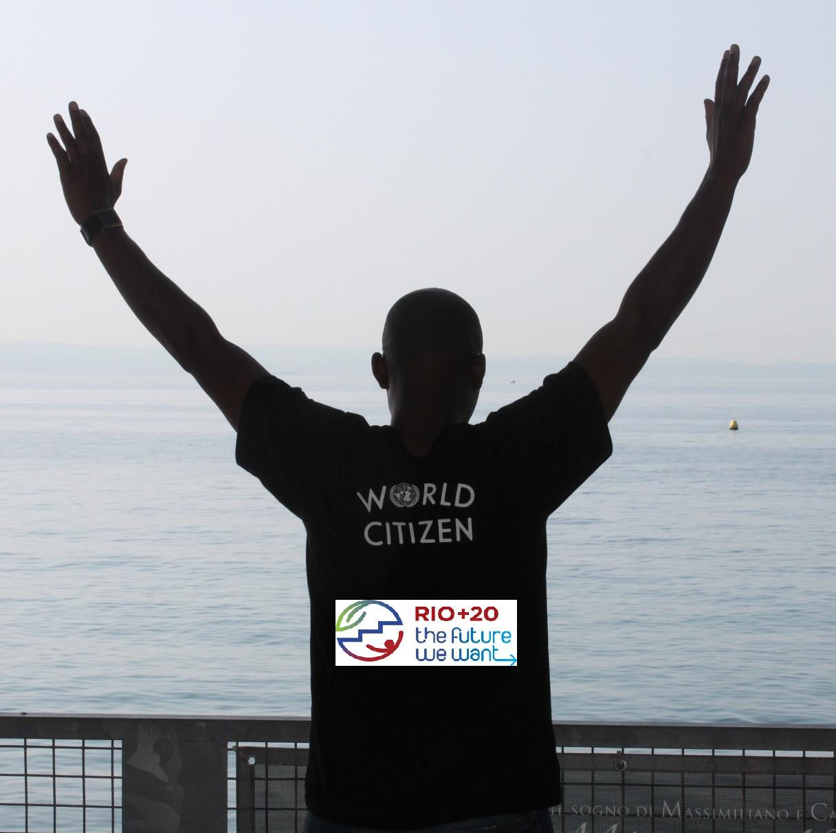 billyworldcitizen