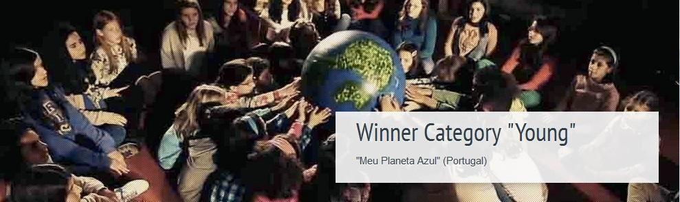 winner meuplanetaazulgrs