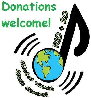 donationswelcomerio20gyscbutton