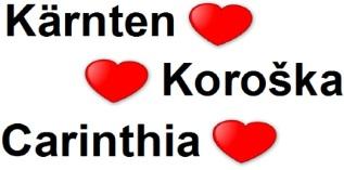 logo photo natecaj-krntenkoroskacarinthia vers03picbadge