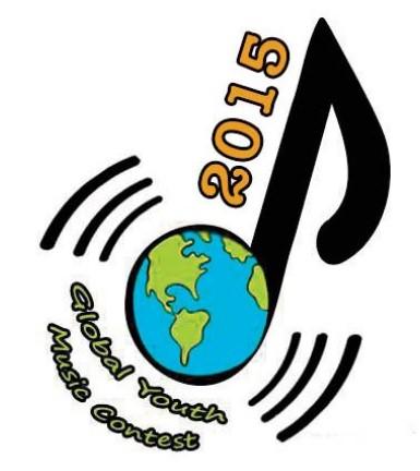 2015GYMC logo