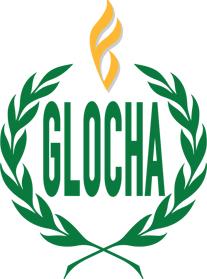 glochalogo medium