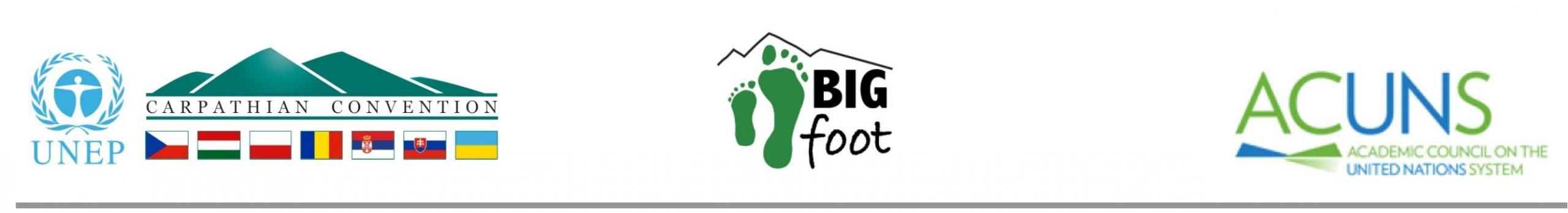 bigfootconf banner