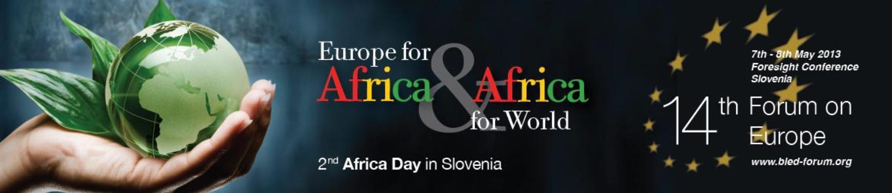 logobledforum2013africa