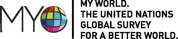 logomyworld