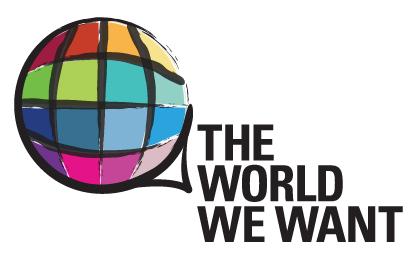The-World-We-Want-logo