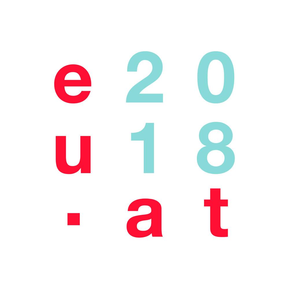 Logo eu2018at red blue 4C
